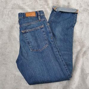 Sezane skinny Jeans Sz 24